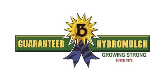 GuaranteedHydromulch_Logo