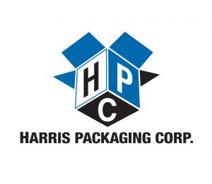 HarrisPackagingLogo