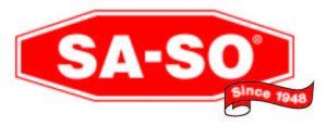 SASO Logo-01