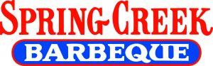 SCB logo pms 485 red & blue