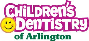 ChildrensDentistry_Logo