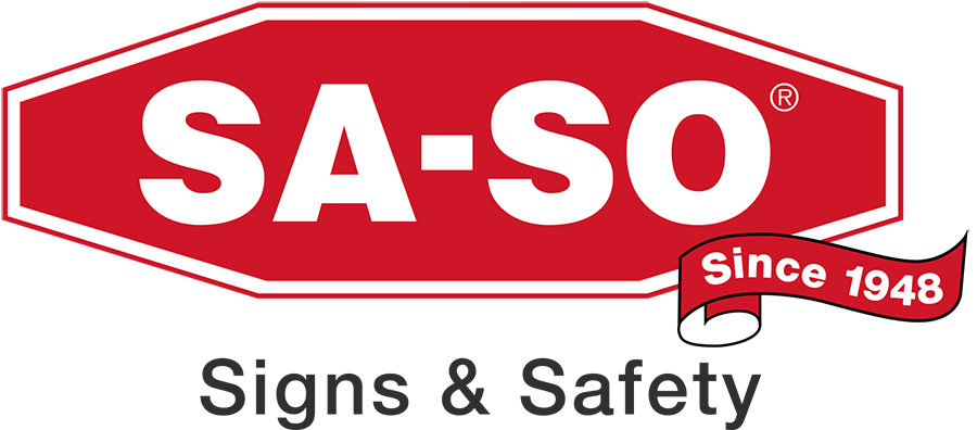 SASO Logo- tag