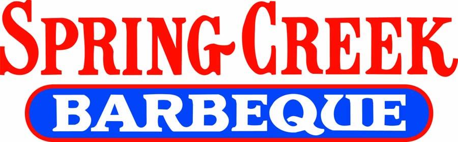 SpringCreekLogo
