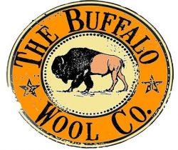 Buffalo Wool Co