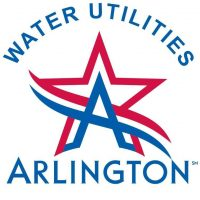 waterutilities